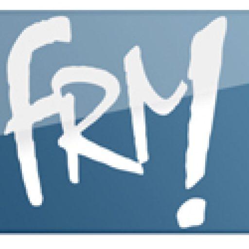cropped-logo_frm.jpg