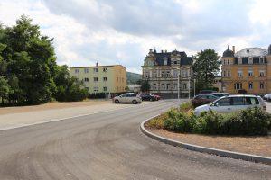 Foto: Stadtverwaltung Freital