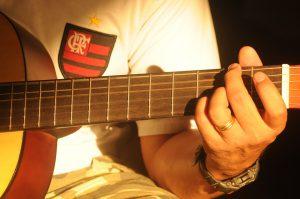 Einzelunterricht an Musikschulen ab Dezember wieder möglich