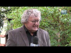 FRM-Spezial: Prof. Patzelt zur Ampelkoalition
